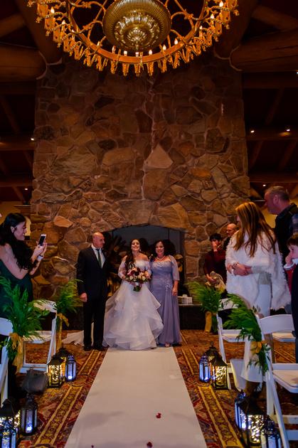 Glenn and Jenna wedding day 12-30-16-2521
