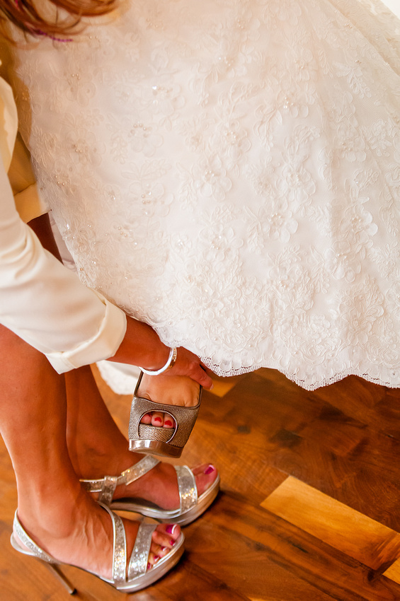 Wilson Wedding-9414
