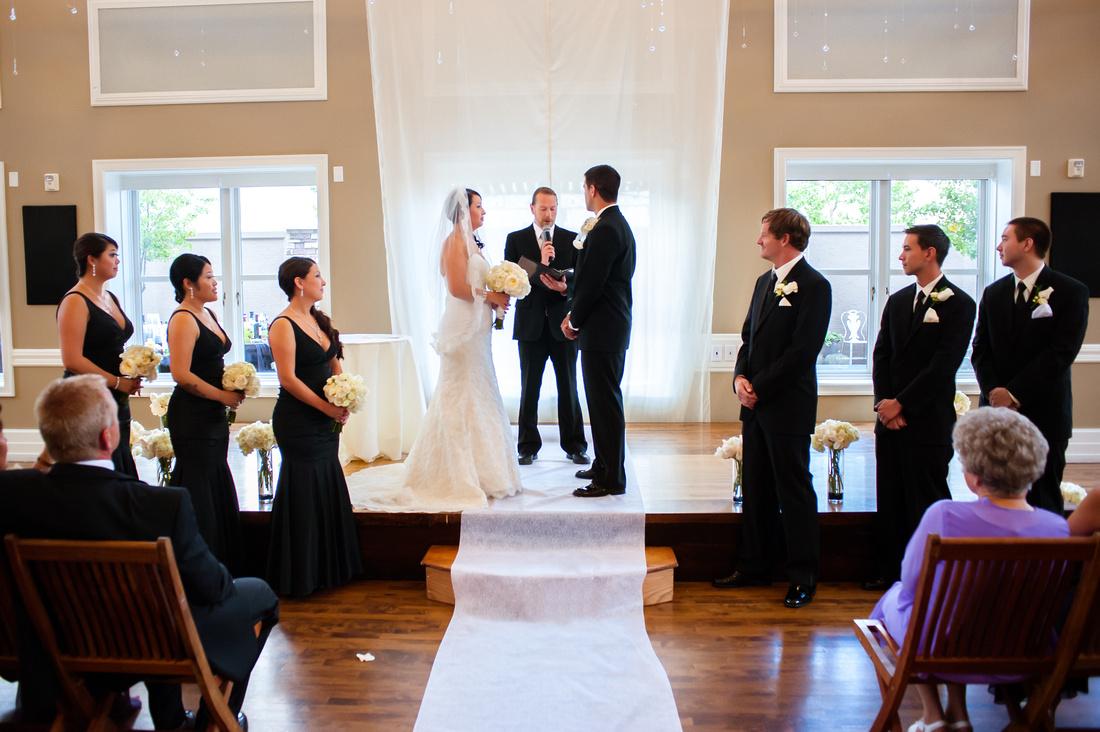 Wilson Wedding-2812
