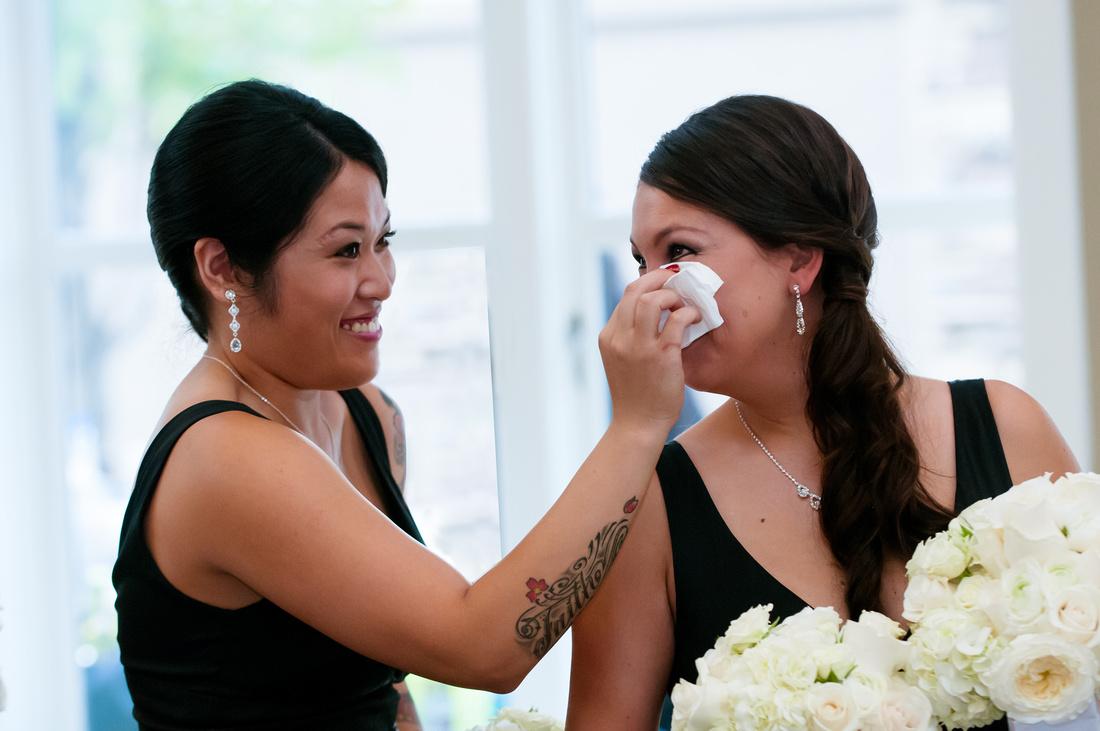 Wilson Wedding-9553-2