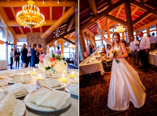 Snowbasin Wedding- Photographer Brian Smyer-59